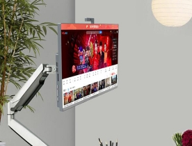 Video Entertainment Solutions